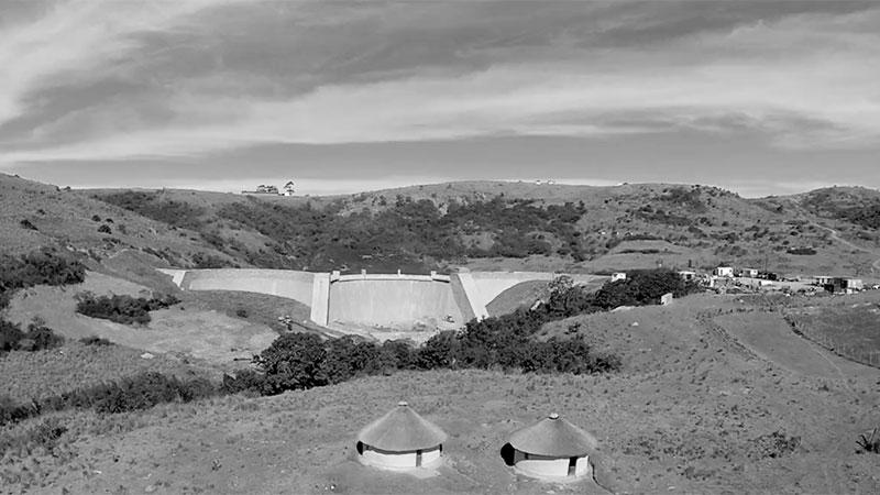 EPWP Mdwaka Dam