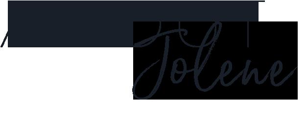 About Jolene Cartmill