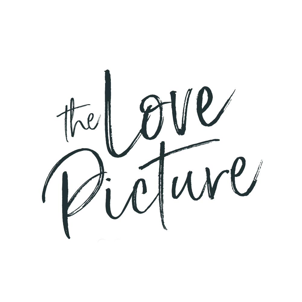 The Love Picture Company